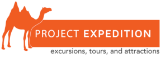 ProjectExpedition